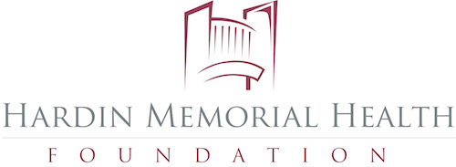 HARDIN MEMORIAL HEALTH FOUNDATION