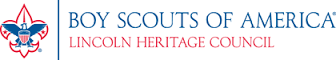 Lincoln Heritage Council for the Boy Scouts of America