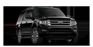 Sam Swope Used Cars >> Swope Family of Dealerships | Elizabethtown New and Used Dealership