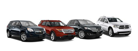 Used Cars in White River Junction Vermont